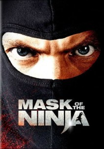 Mask of the Ninja Movie