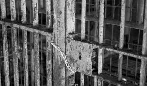 1226063_prison_cells_1