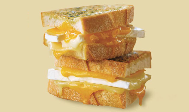The-15-Grilled-Cheese