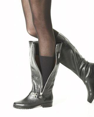 Bootights