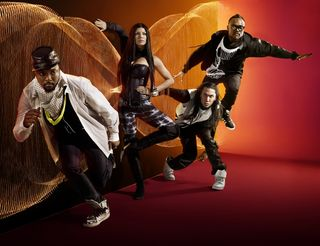 Black-eyed-peas-2