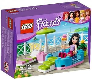 3931-LEGO-Friends-300x258