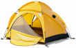 Stock-photo-14314084-dome-tent