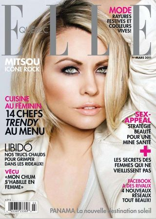 Elle-quebeck-march-2011-mitsou-by-regine-mahaux-e1314901145626