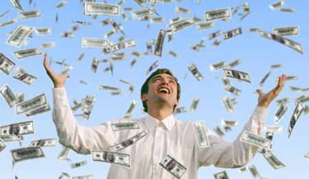 Prier pour gagner à la loterie est-ce permis selon vous ? - Page 2 6a00e54f91645288340167691fc759970b-pi