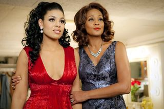 2144069-sparkle-whitney-houston-jordan-sparks-617-409