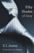 50shadesofgrey_bookcover