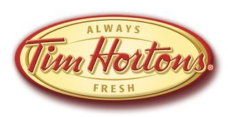 Tim-hortons-alwaysfresh-ellispe-logo