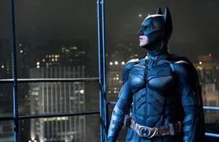Article_The_Dark_Knight_Rises