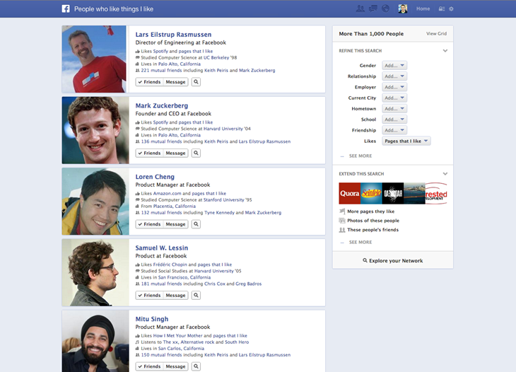 Facebook_graph_search