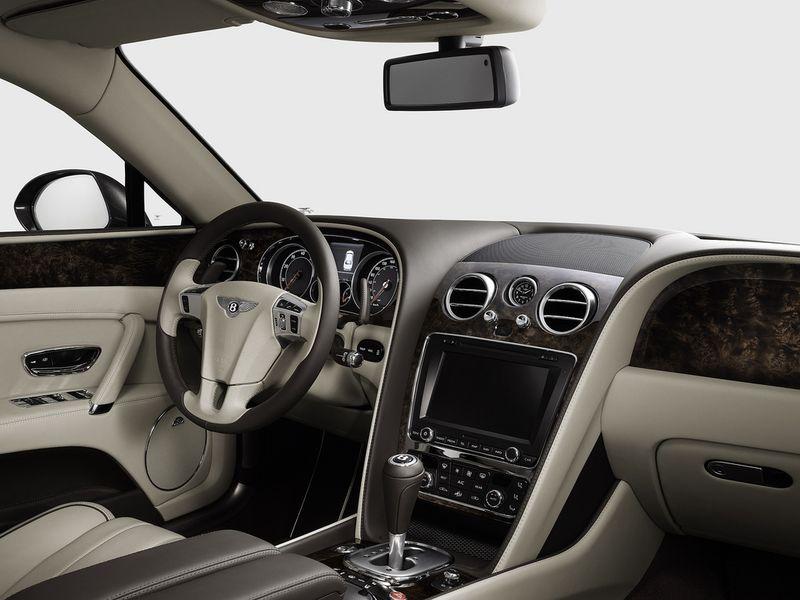 2014-BentleyFlyingSpur-3