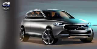 Volvos-design-sketches-for-the-2014-volvo-xc90_100370979_m