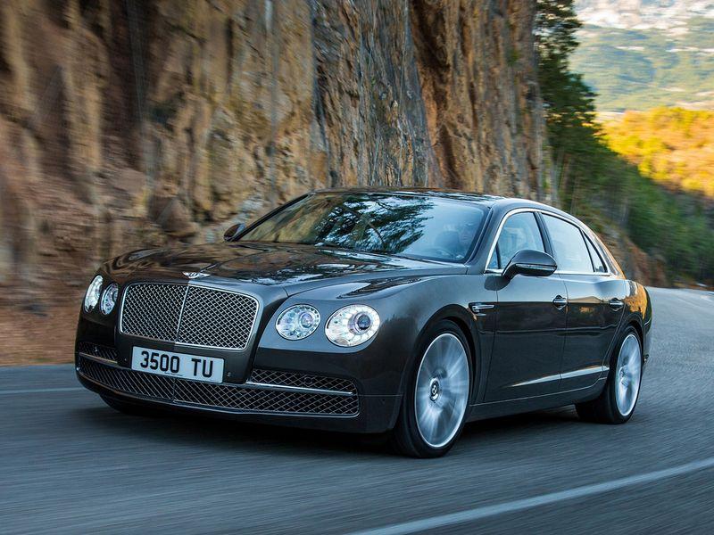 2014-BentleyFlyingSpur-1