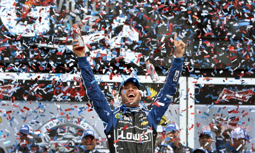 Daytona500-JohnsonWins-2