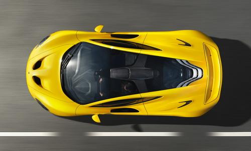 McLaren-P1-top
