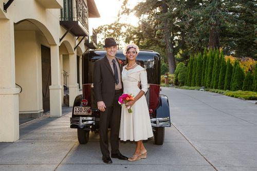 Gorge-wedding-day-2-59-1