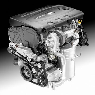 2014-CruzeTD-engine