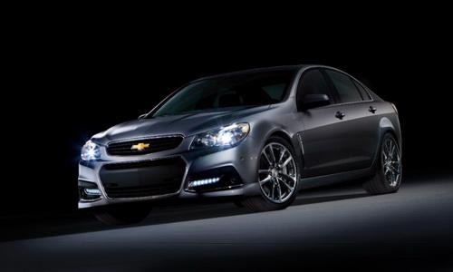 2014-Chevrolet-SS-1