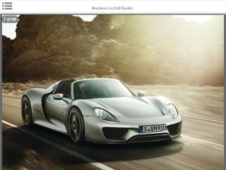 Porsche-918-spyder-leaked-in-brochure_100402792_l