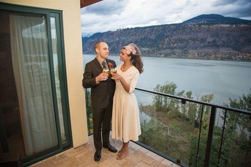 Gorge-wedding-day-2-3-2-1
