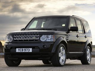 Land_Rover-Discovery_4_Armoured_2011_800x600_wallpaper_01