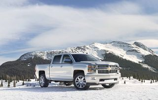 Chevy-silverado-high-country02_653