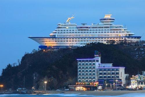Cruise-hotel1