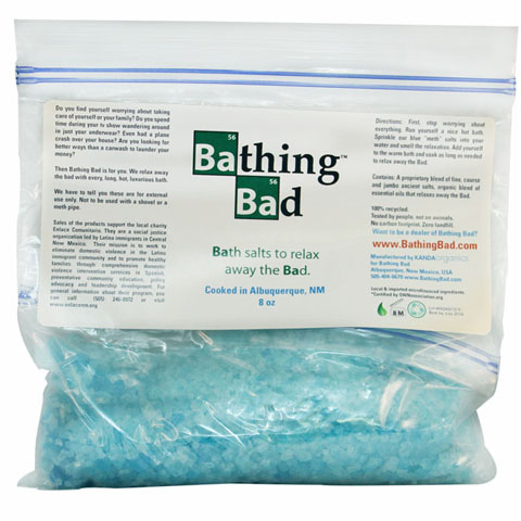BathingBad_Salts_bag660