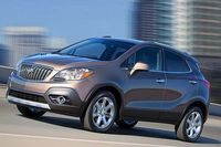 Buick-Encore_2013_1600x1200_wallpaper_02[1]-600