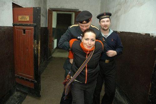 Karosta-Prison-Hotel-550x366