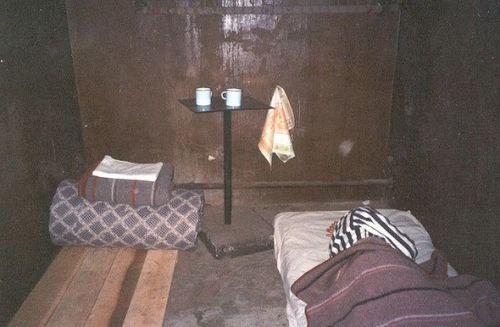 Karosta-Prison-Hotel4-550x360