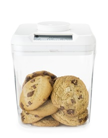 TheKitchenSafe.com-CC-Cookies
