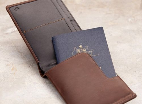 Travel-wallet-cocoa-2_large.1364269137
