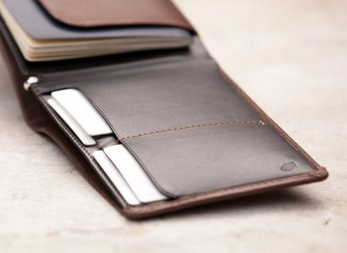 Travel-wallet-cocoa-4_large.1364269137