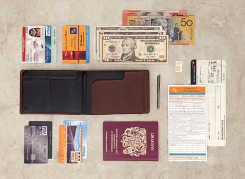 Travel-wallet-cocoa-6_large.1364269137