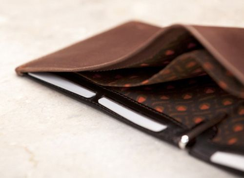 Travel-wallet-cocoa-5_large.1364269137